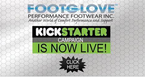 CTA-kickstarter