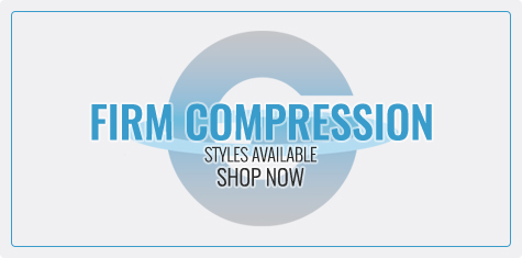 firm-compression_mobile